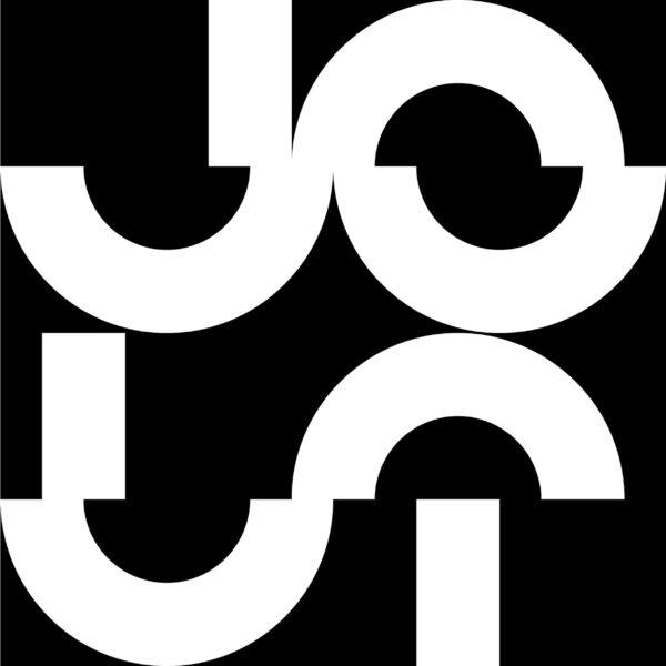 Various Artists – Live at the Jolt Festival Basel